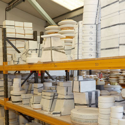 Environmental Ethos Fine Bone China Manufacturer Of