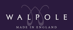 Walpole find bone china, manufactured in England