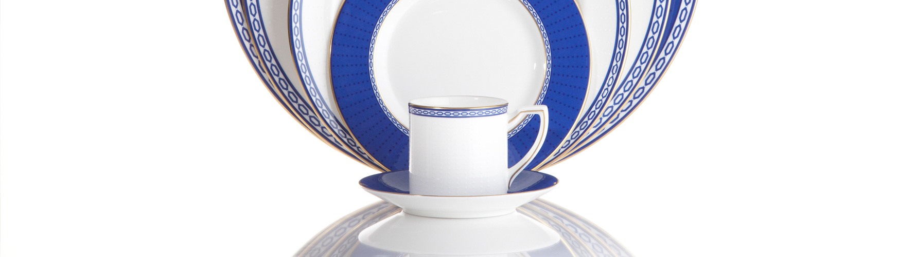 Captivating Walpole Fine Bone China | Manufacturer Of Luxurious High Quality Bone China  In England, UK